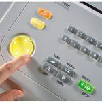 Електрокардиограф, портативен 12-канален ЕКГ апарат с високо качество