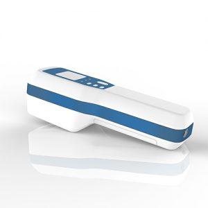 Уред за търсене на вени Sonar VIVA 500C