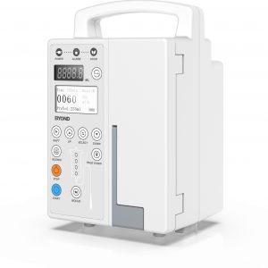 Инфузионна помпа Sonar BYS-820