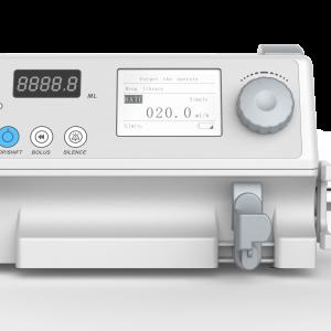 Инфузионна помпа Sonar BZ-810