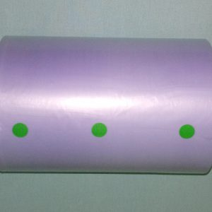 Rolka PVC folio - originalna