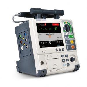 Defibrillator Sonar S8