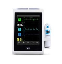 Pacienten monitor