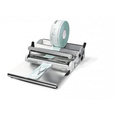Опаковъчна машина Hawo HD 260 MS